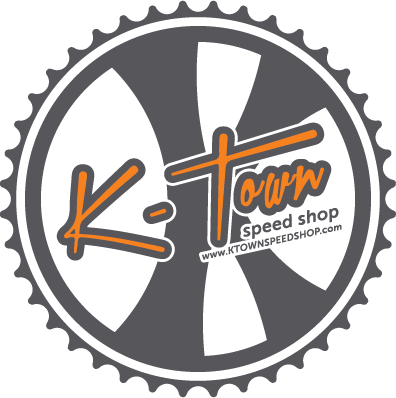 K-town Speed Shop
